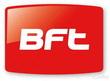 bft автоматика для ворот