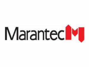автоматика для ворот marantec